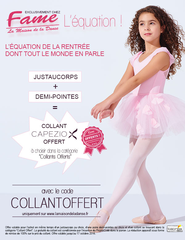 lmdld collantoffert newsletter